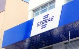 Sebrae defende terceirização e contratações part-time