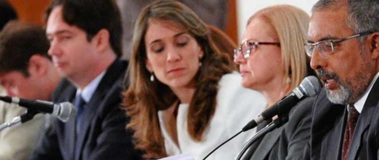 Senado terá de decidir entre duas visões de terceirização